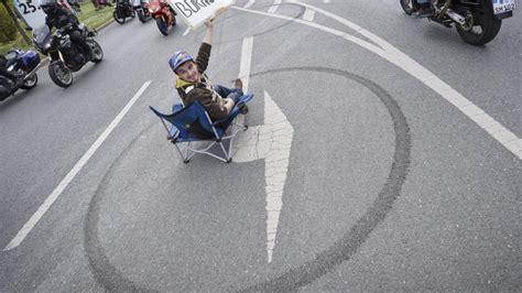 Motorradtreffen Kulmbach by Fotografie Die Besten Bilder Des Tages Bilder Fotos