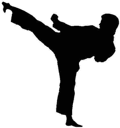 imagenes de karate en blanco y negro todo sobre el karate taringa