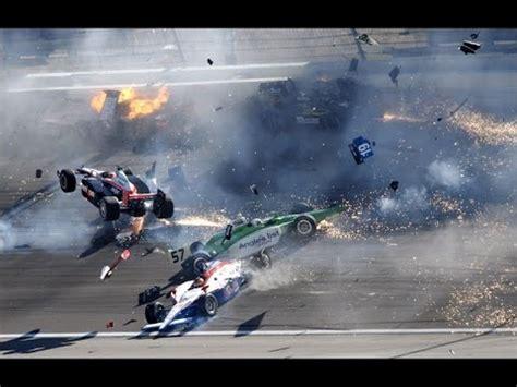 tony stewart sprint car crash tony stewart sprint car crash kevin ward jr nascar kevin war