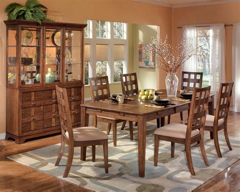Western Dining Room Furniture by Western Dining Room Tables Chairs Dining Room Furniture