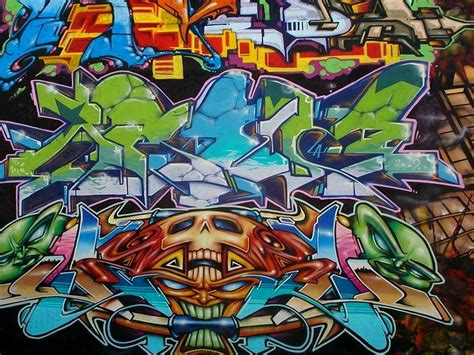 graffiti wallpaper online hd graffiti wallpapers wallpaper cave