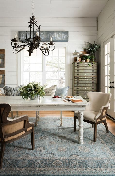 30 stunning rugs you ll from magnolia home