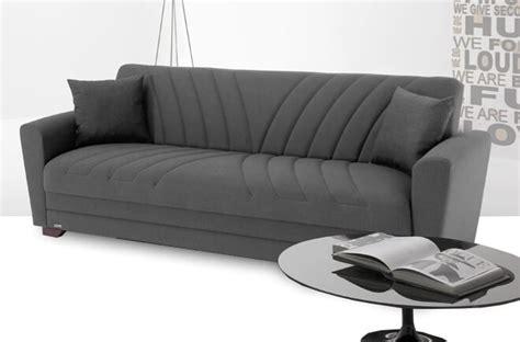 divani a letto in offerta divano letto offerta apertura a libro materassi