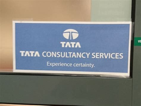 For Mba Marketing In Tcs by Rank 3 Tcs Top 10 Companies In India 2017 Mba Skool