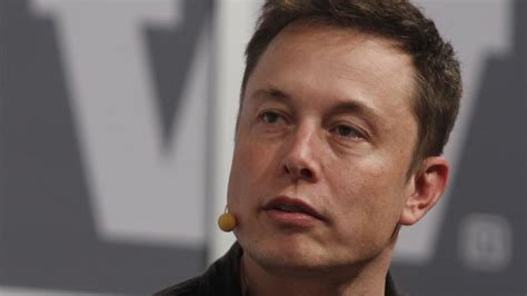 elon musk keynote tesla founder launches challenge to 9 5b rocket launch