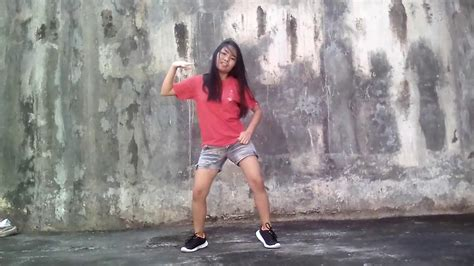 blackpink dance cover blackpink boombayah dance cover by barbeth youtube