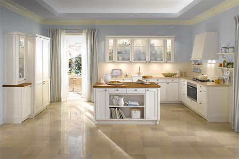 What Is A Country Kitchen Design Country Kitchens Definition Ideas Info