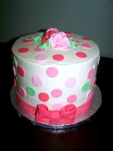 Wedding Cakes For Beginners by Beginner Fondant Cake Designs Captivating Beginner Cake