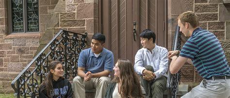 statement of catholic theologians on racial justice b a catholic theology seton hall university