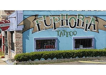 tattoo shops in tallahassee 3 best shops in tallahassee fl threebestrated