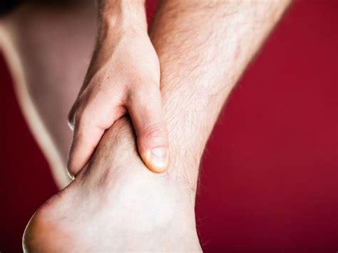 tendinite caviglia interna footclinic chirurgia piede e della caviglia