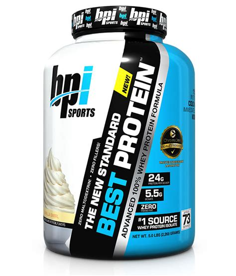 Bpi Protein bpi best protein 73 servings reviews anabolicminds