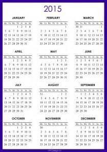 2015 free calendar printable car interior design