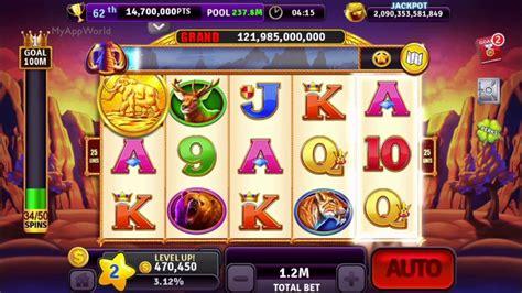 bisa dimainkan aman yuk slots casino