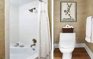 makeovers for small bathrooms contemporary small bathroom makeovers small bathroom