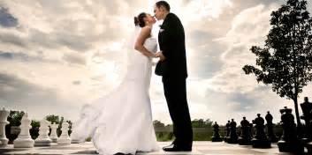 wedding photographers ways to save money in your wedding budget efinancial resource center