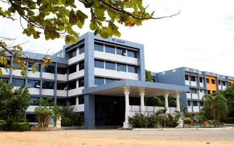 Grd College Coimbatore Mba Fees Structure by Fee Structure Of Coimbatore Institute Of Management And