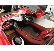 Ferrari 312 PB High Resolution Image 10 Of 24