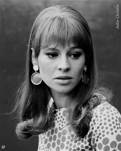 year 1965 hair styles hairstyle years 60 s 70 s girls women vintage fashion