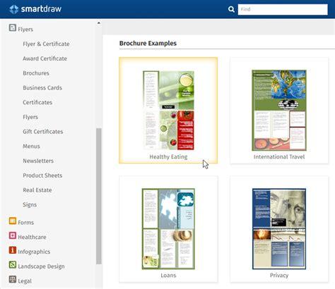 desktop software desktop publishing software design professional flyers