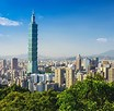 Image result for Taipei
