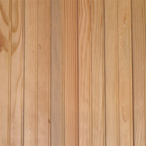 Clear Douglas Fir Finish & Patterns   Weekes Forest Products