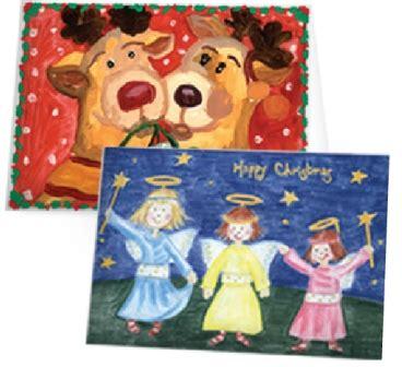 Gift Card School Fundraiser - supplier