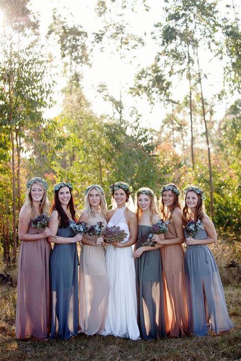 earth tone wedding ideas 25 best ideas about earth tone wedding on
