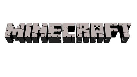 Free Home Blueprints by Minecraft 3d Logo C4d Scenes Animation
