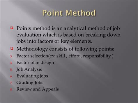 Compare And Contrast Essay Point By Point Method by Point By Point Vs Block Style Essay Dailynewsreports494 Web Fc2