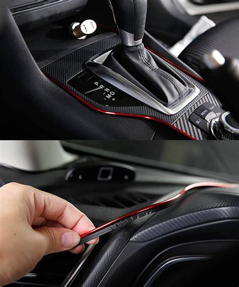 Door Trim Pelindung Pintu jual trim interior mobil memperindah tilan interior