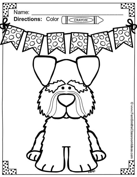 fire prevention week coloring pages az coloring pages
