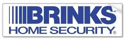 comparisons of brinks and adt alarm security systems