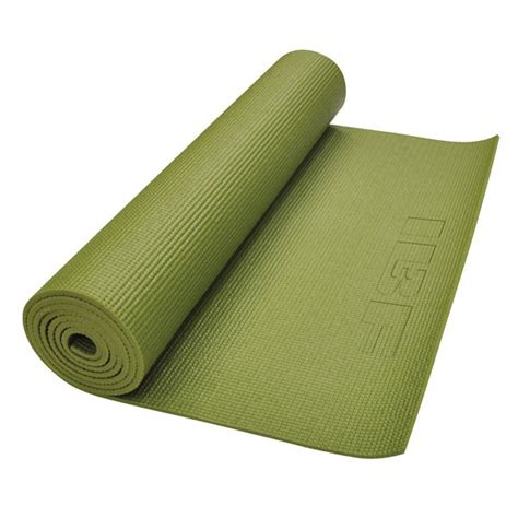 Mat 6mm by Buy Iron 6 Mm Fitness Mat Fitshop Ca