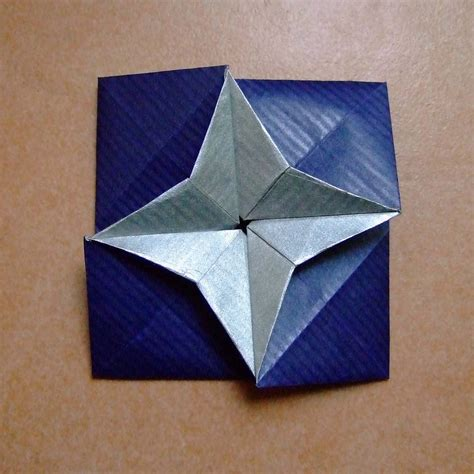 Origami J - origami origami folded paper letters a to z and numbers