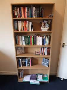 Simple Bookshelves Designs Simple Wall Bookshelf Designs Woodideas