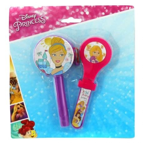 disney princess set happy toko mainan