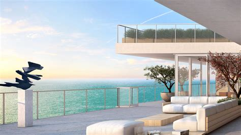 Oceana Bal Harbour by Oceana Bal Harbour Condos For Sale Discover Miami Real