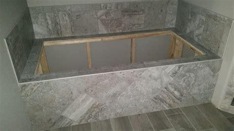 Flooring Projects Gallery   Carpet & Hardwood in Billings, MT