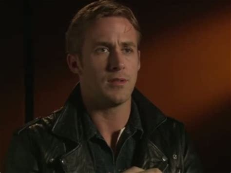 drive rotten tomatoes drive ryan gosling featurette trailers videos