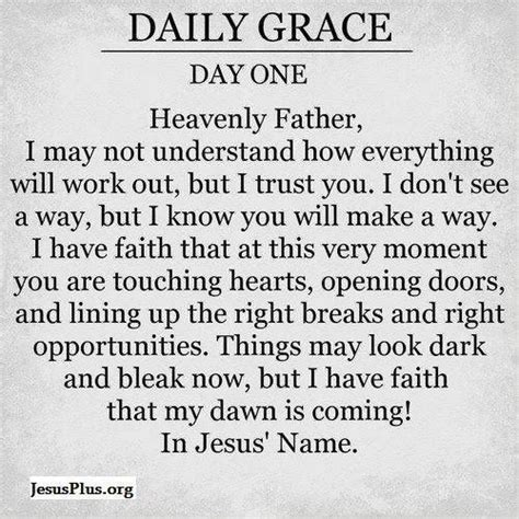 s day grace images and quotes about god s grace quotesgram