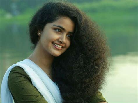 malayalam actress list new debutante actresses malayalam cinema 2015 malayalam