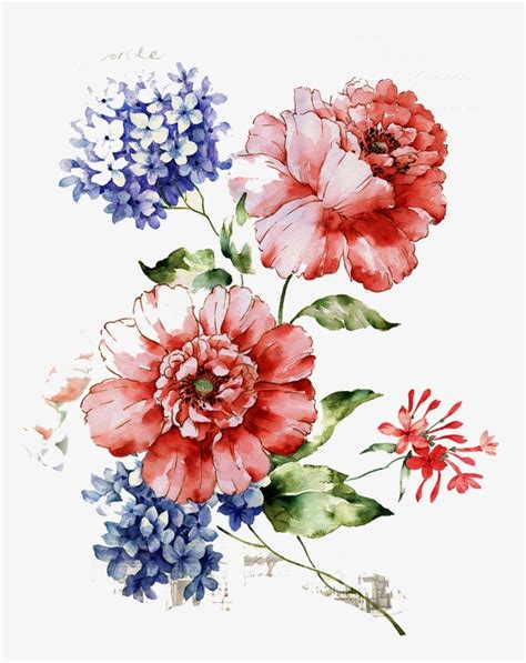 clipart vintage style floral pattern beautiful vintage floral pattern design gallery
