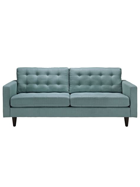 sofa upholstery bedford bedford sofa modern furniture brickell collection