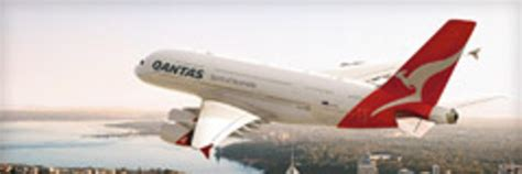Qantas Frequent Flyer Gift Cards - join qantas frequent flyer program for free money off