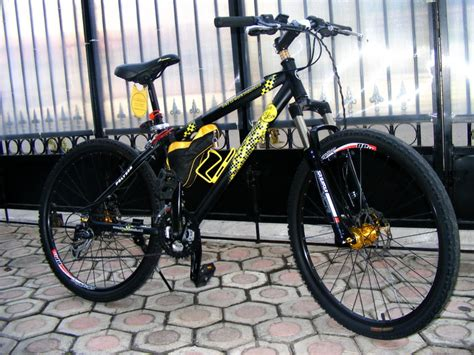 bike 2 work regional jakarta kaskus the largest