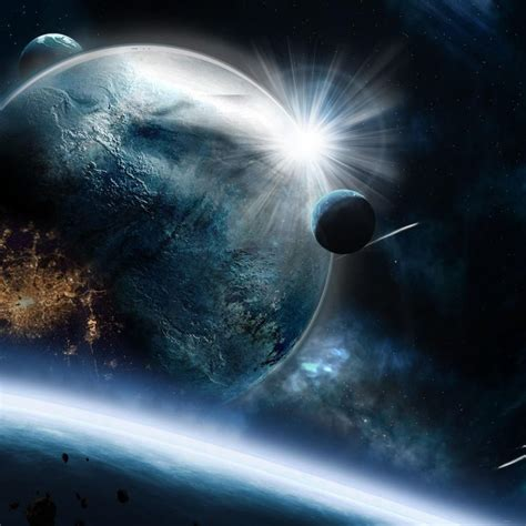 asteroids speed impact hd wallpaper hd latest wallpapers