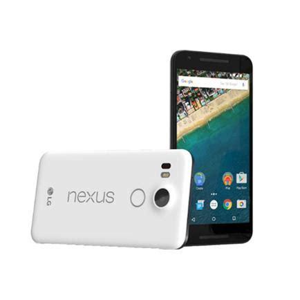 lg mobile nexus lg nexus 5x mobile price specification features lg