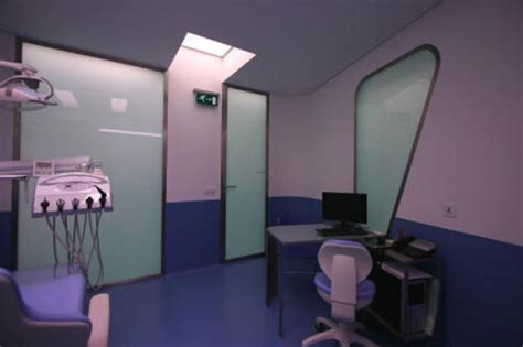 dental interior design modern dental clinic interior design inside a smile by