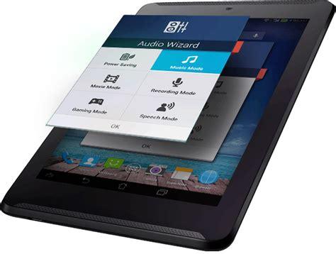 Tablet Asus Fonepad 7 Me372cg asus fonepad 7 me372cg tablet asus italia